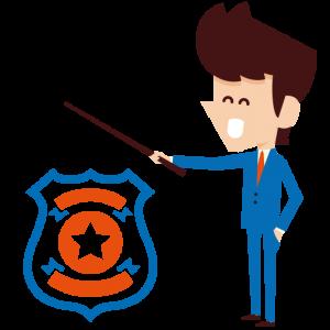 Confirmo Assekuranz Bewachungshaftpflichtversicherung