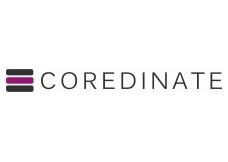 Confirmo Assekuranz Partner Coredinate