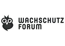 Confirmo Assekuranz Partner Wachschutz Forum
