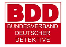 Confirmo Assekuranz Partner BDD