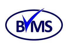 Confirmo Assekuranz Partner BVMS